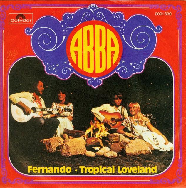 ABBA Album Covers (27)