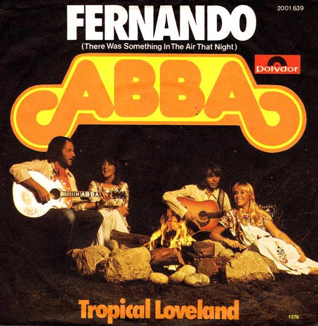 ABBA Album Covers (28)