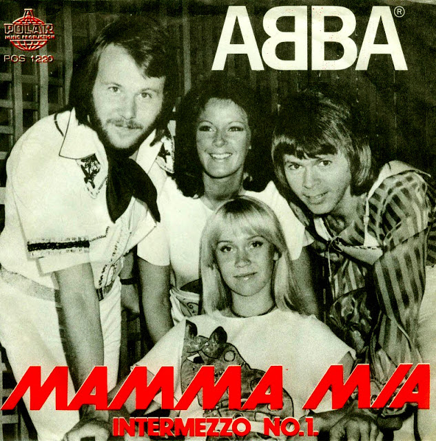 ABBA Album Covers (29)