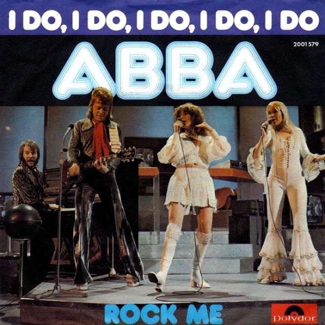 ABBA Album Covers (33)