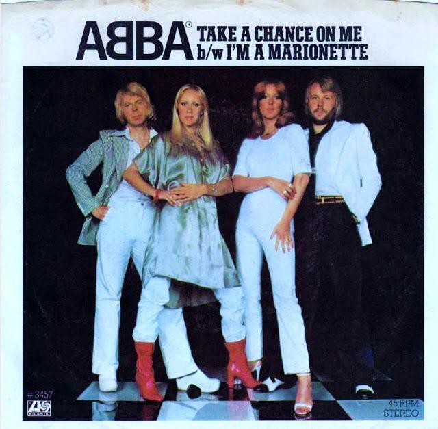 ABBA Album Covers (37)