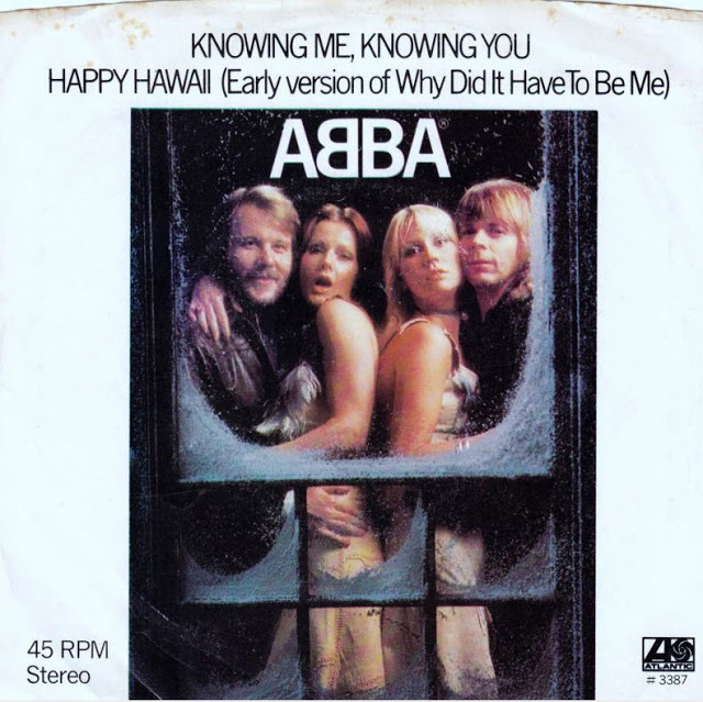 ABBA Album Covers (38)