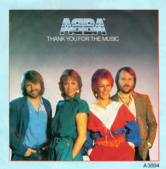 ABBA Album Covers (39)