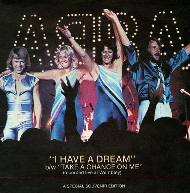 ABBA Album Covers (41)