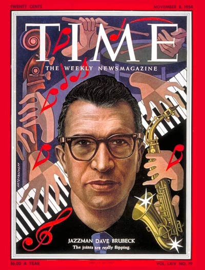 David-Brubeck-Nov.-8-1954-Cover-of-Time-Magazine
