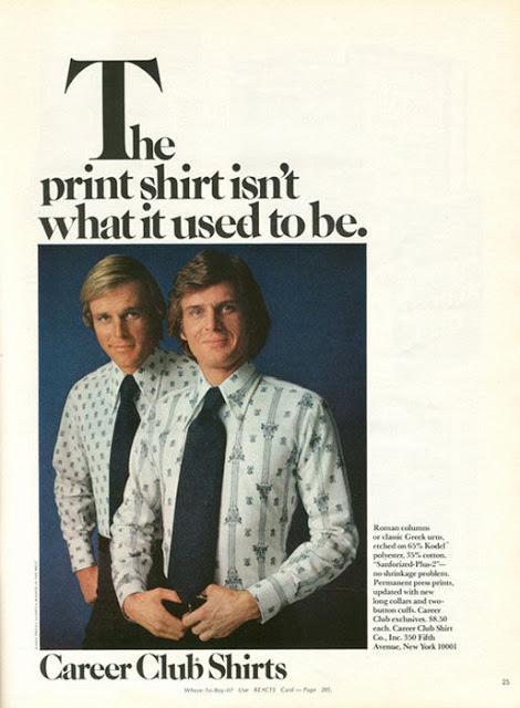 Disturbing Fashion of the '70s (12)