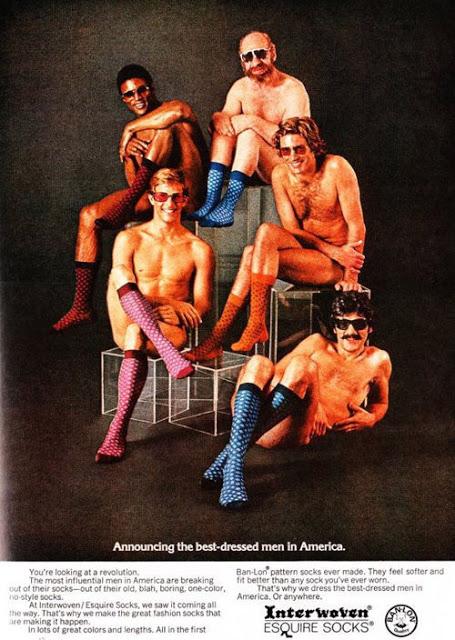 Disturbing Fashion of the '70s (13)
