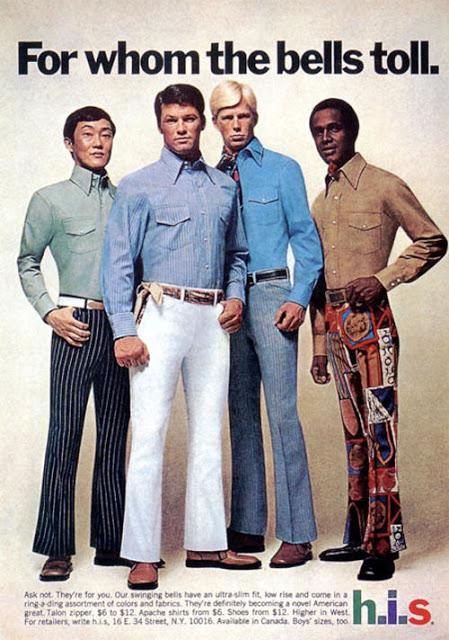 Disturbing Fashion of the '70s (14)