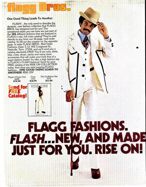 Disturbing Fashion of the '70s (15)