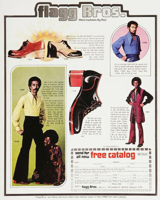 Disturbing Fashion of the '70s (16)