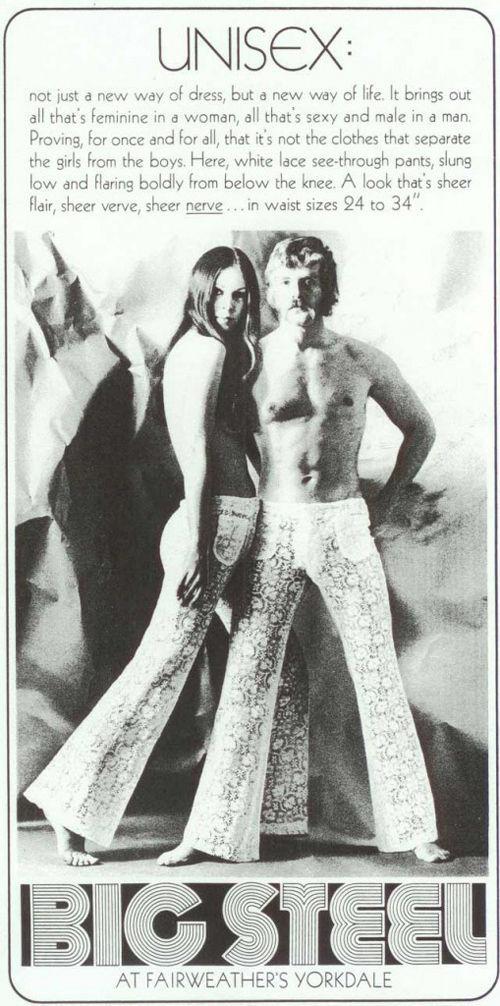 Disturbing Fashion of the '70s (17)