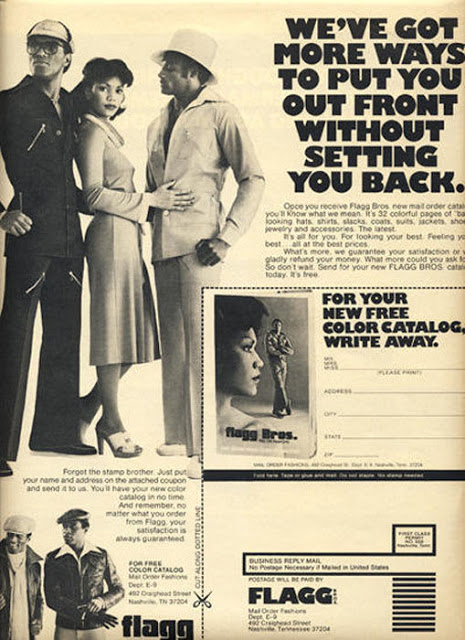 Disturbing Fashion of the '70s (18)