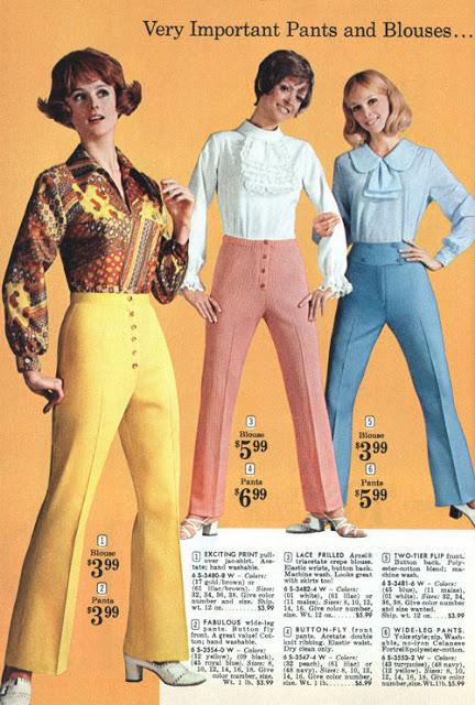 Disturbing Fashion of the '70s (19)