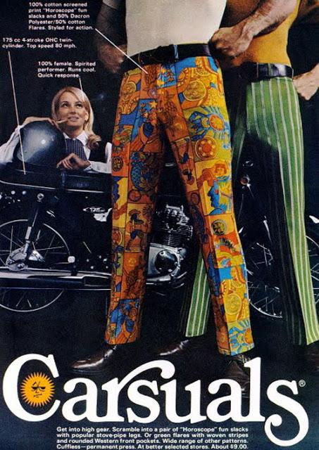 Disturbing Fashion of the '70s (21)