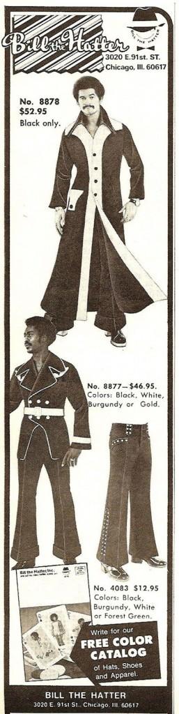 Disturbing Fashion of the '70s (22)