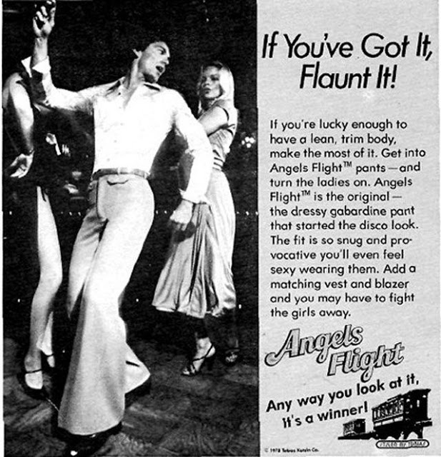 Disturbing Fashion of the '70s (23)