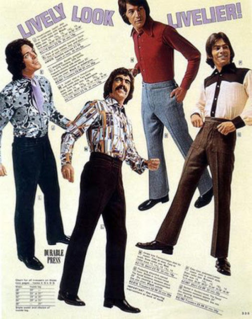 Disturbing Fashion of the '70s (24)