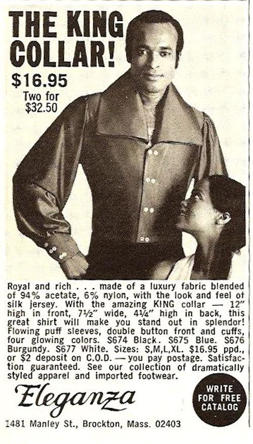 Disturbing Fashion of the '70s (25)