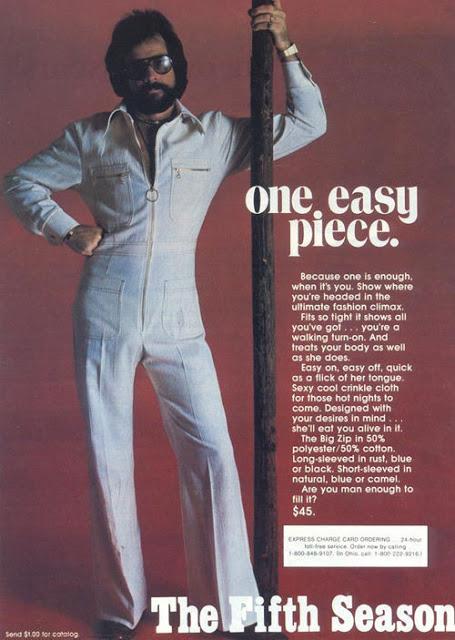 Disturbing Fashion of the '70s (7)