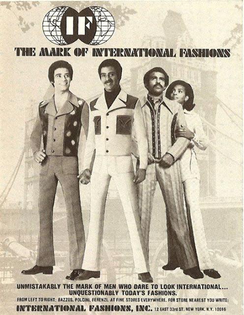 Disturbing Fashion of the '70s (8)