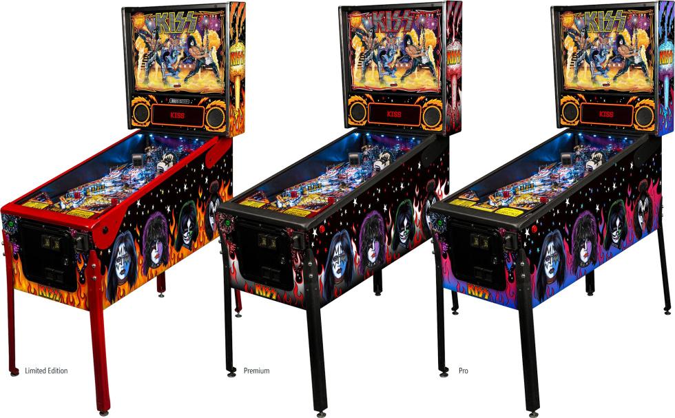 kiss-pinball-models-980x607