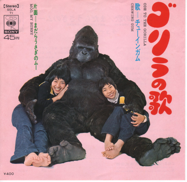 Bad Album Covers (13)