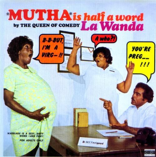 Bad Album Covers (2)