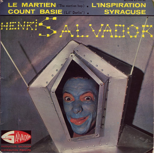 Bad Album Covers (3)