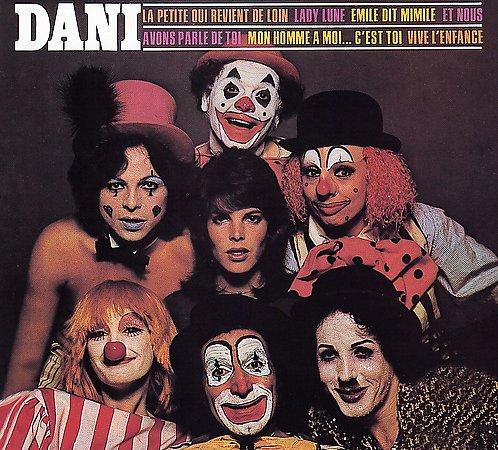 Bad Album Covers (5)