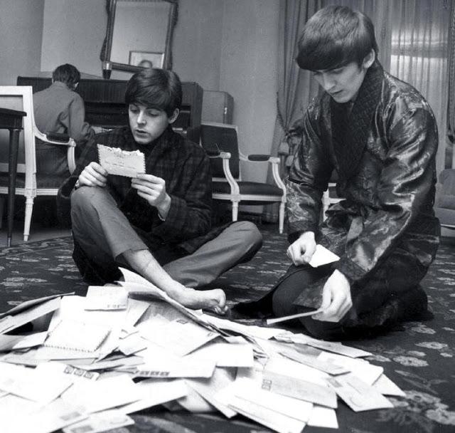 Beatles_1964
