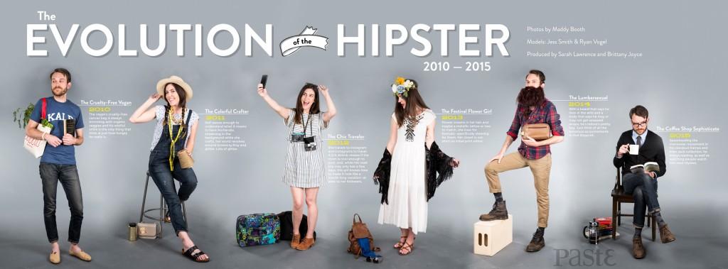 Evolution-of-a-Hipster_FINAL2015