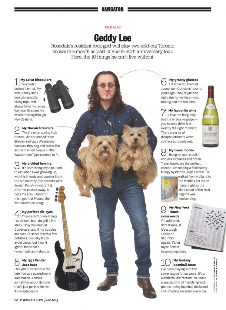 Geddy-Lee-10-things-copy