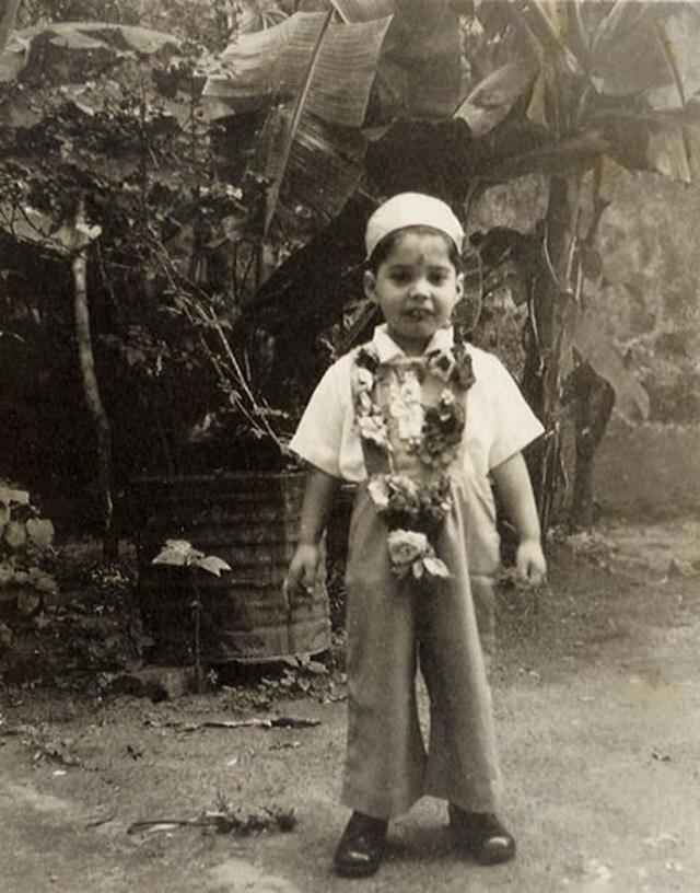 19. Freddie Mercury
