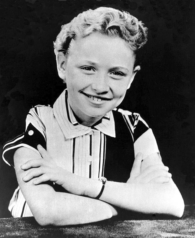 3. Dolly Parton