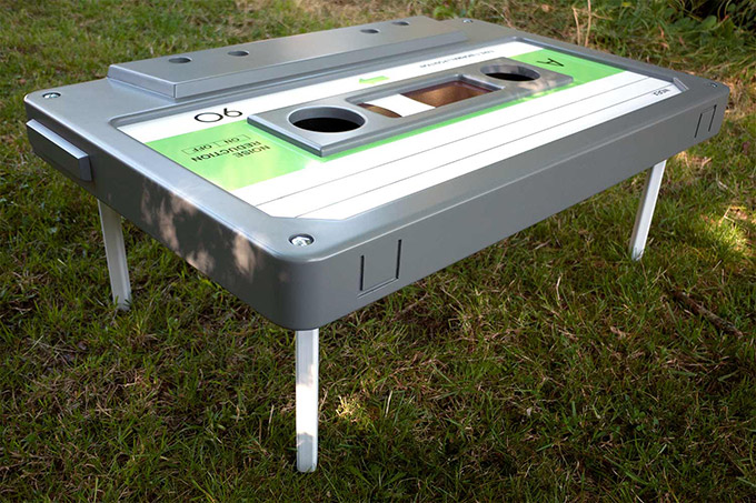 Cassette-Shaped-Coffee-Table-1