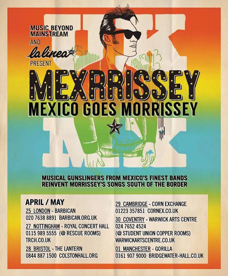 Mexrissey-UK-MX1