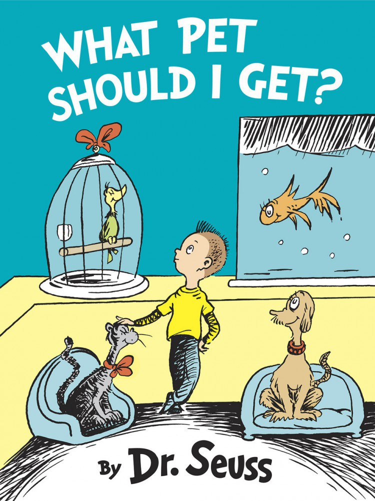 What-Pet-Should-I-Get-1-e1438015540120