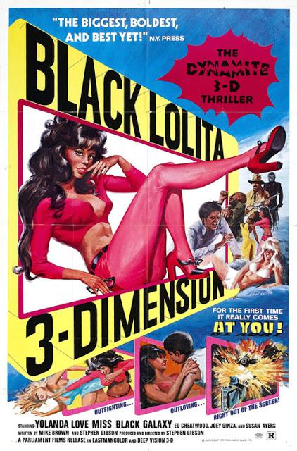black_lolita_poster_01