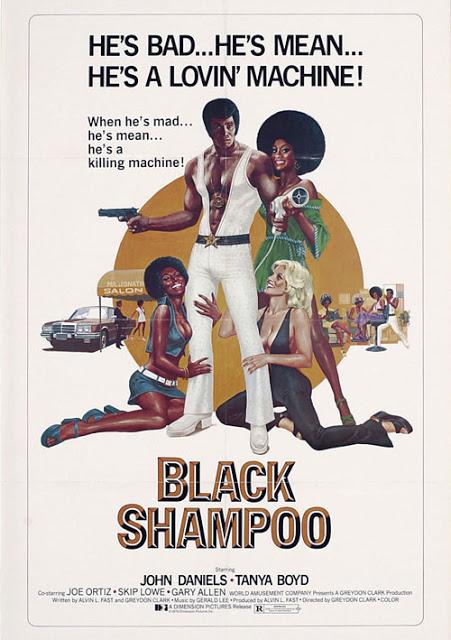 black_shampoo_poster_01