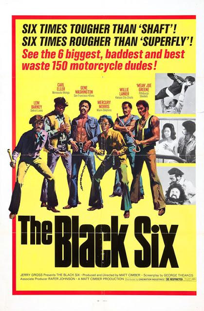 black_six_poster_01