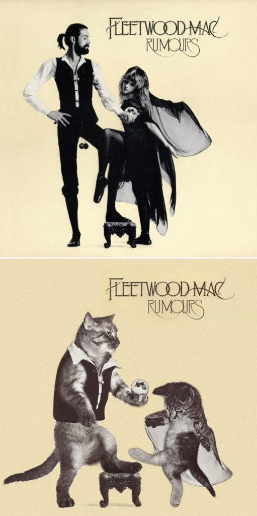 classic-album-covers-ft-kittens-12