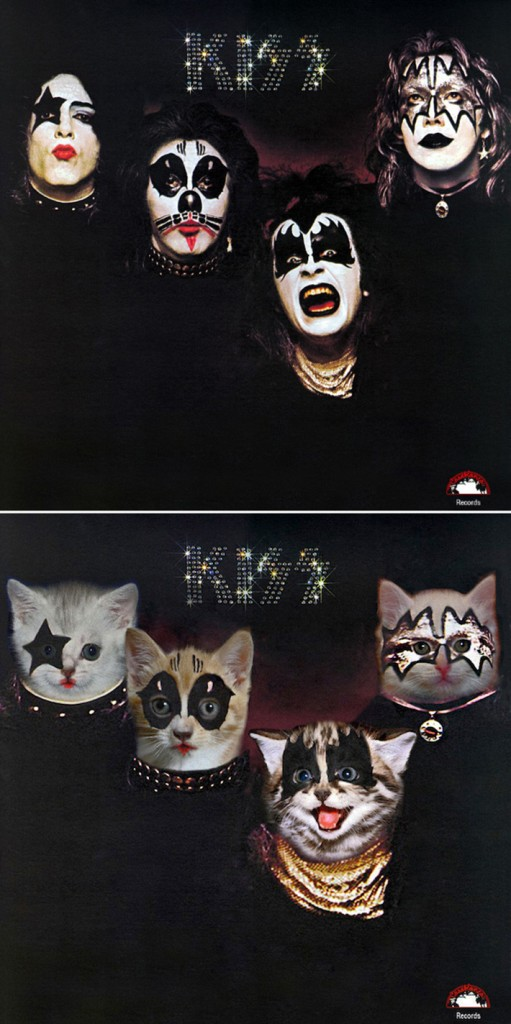 classic-album-covers-ft-kittens-16