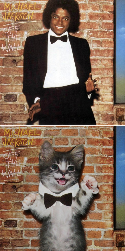 classic-album-covers-ft-kittens-3