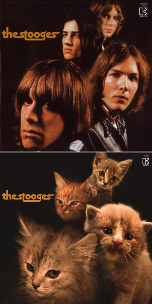 classic-album-covers-ft-kittens-8