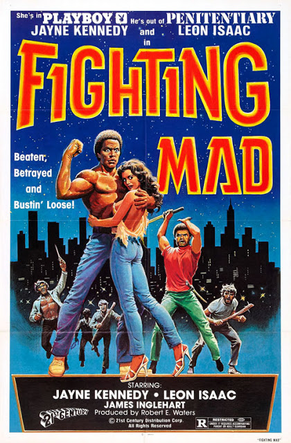 fighting_mad_1978_poster_01