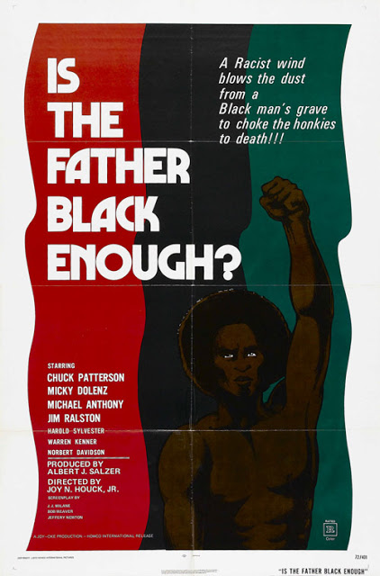 is_father_black_enough_poster_01