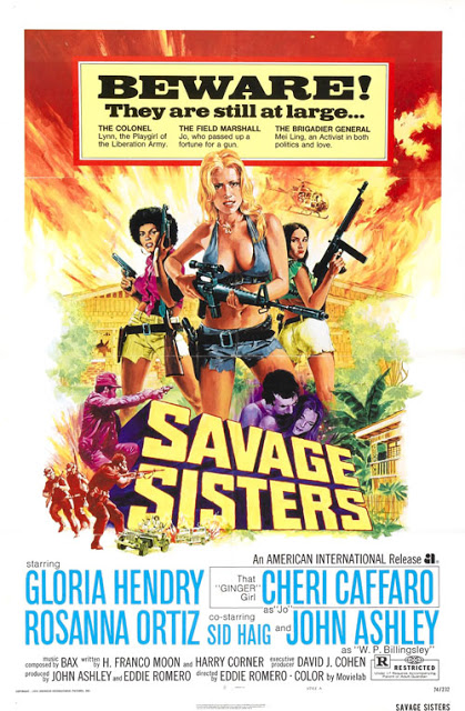 savage_sisters_poster_01