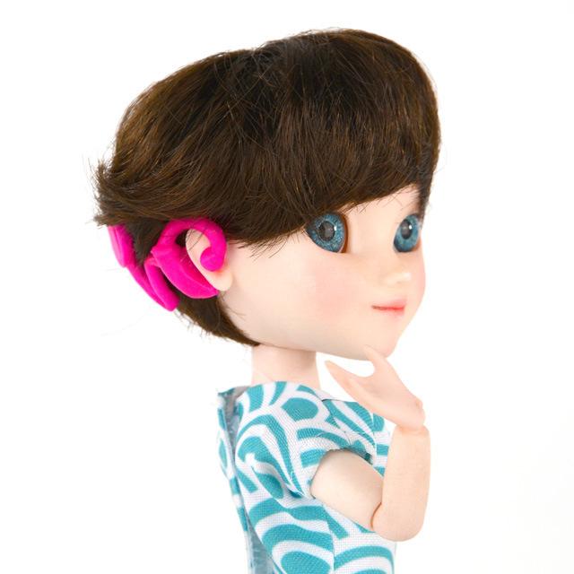 640-Implant-Doll-Like-Me1