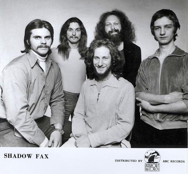 Awkward Band Publicity Photo (10)
