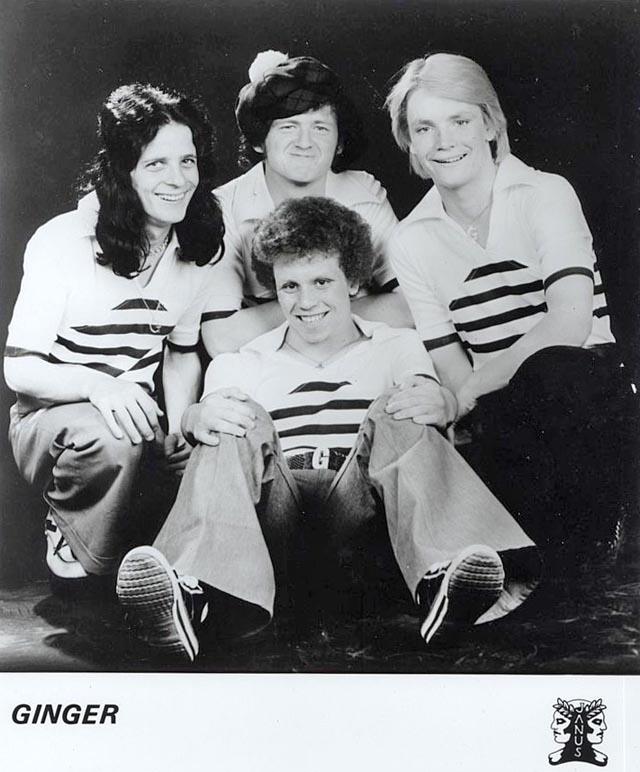 Awkward Band Publicity Photo (12)